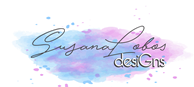 Susana Lobos Designs